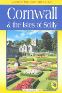 Cornwall & the Isles of Scilly
