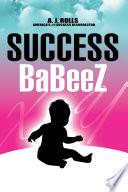 Success Babeez