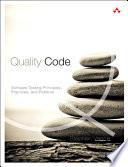 Quality Code