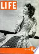 May 8, 1939