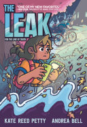 Pdf The Leak Telecharger