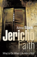 Jericho Faith