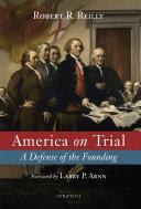 America on Trial Pdf/ePub eBook