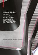 Kuwabara Payne Mckenna Blumberg Architects Book