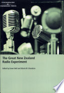 The Great New Zealand Radio Experiment