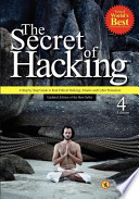 The Secret of Hacking -