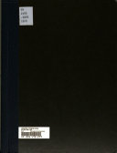 First Match for the Chess Championship of the World