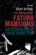 Miracle of Fatima Mansions Pdf/ePub eBook