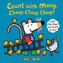 Count with Maisy  Cheep  Cheep  Cheep  Book PDF