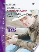 Hard Headed Texan