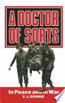 Out Of Sorts Pdf [Pdf/ePub] eBook