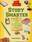 Get Smart    Study Smarter