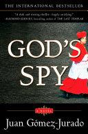Pdf God's Spy Telecharger