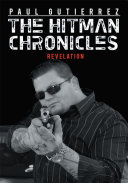 The Hitman Chronicles