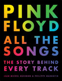Pdf Pink Floyd All the Songs Telecharger