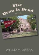 Pdf The Dean Is Dead