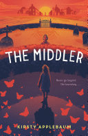 link to The middler in the TCC library catalog