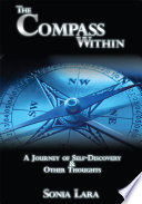 The Compass Within Book PDF