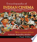 Read Online Encyclopedia of Indian Cinema For Free