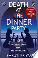 Death at the Dinner Party