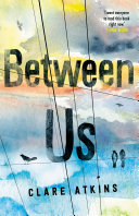 Between Us [Pdf/ePub] eBook