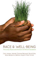 Race and Well being