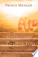 Seven Steps to Amazing Love