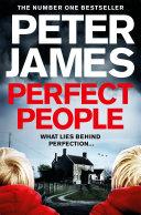 Perfect People Pdf/ePub eBook