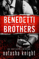 The Benedetti Brothers Pdf