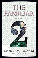 The Familiar, Volume 2 Pdf/ePub eBook