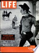 Oct 22, 1951