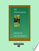 The Upanishads  : The Classics of Indian Spirituality