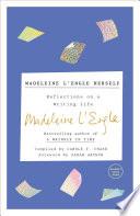 Madeleine L Engle Herself Book PDF