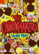 Pdf The Candymakers