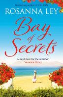 Bay of Secrets Pdf/ePub eBook