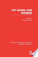 Fit Work For Women