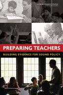 Pdf Preparing Teachers Telecharger