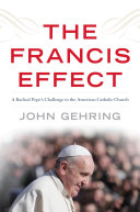 The Francis Effect Pdf