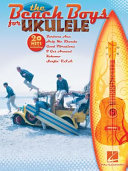 The Beach Boys for Ukulele (Songbook)