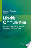 Microbial Communication