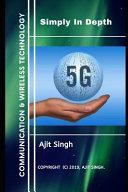 5G Simply In Depth
