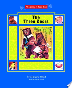 Download The Three Bears Free Books - Get New Books