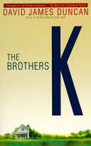 Pdf The Brothers K
