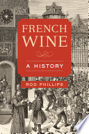 French Wine Book PDF