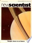 Nov 20, 1980