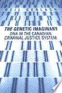 The Genetic Imaginary