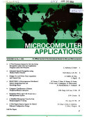 Microcomputer Applications