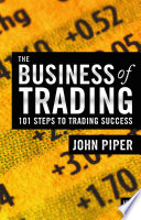 The Business of Trading