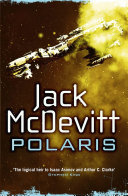 Polaris (Alex Benedict - Book 2) ebook
