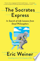 The Socrates Express